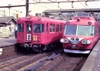 M55007500